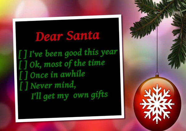 Naughty Wallpapers With Quotes The 35 Best Funny Christmas Quotes Of All Time