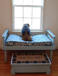 Large Dog Beds - The 19 Best Dog Beds For Large Dogs