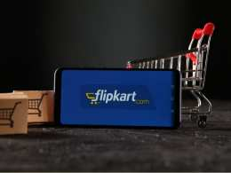 flipkart hyperlocal delivery service 90minutes