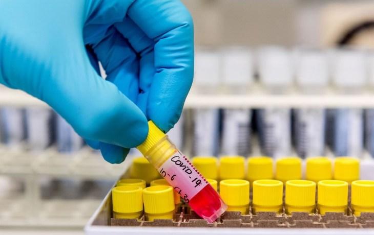 world's biggest covid 19 vaccine