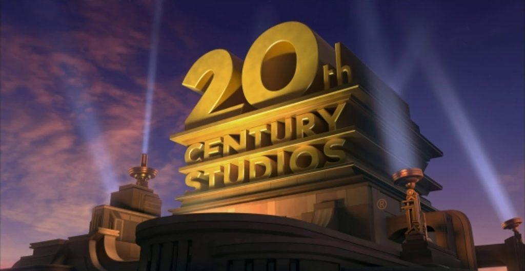 20th-centry-studios-disney