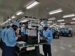 india-unemployment level