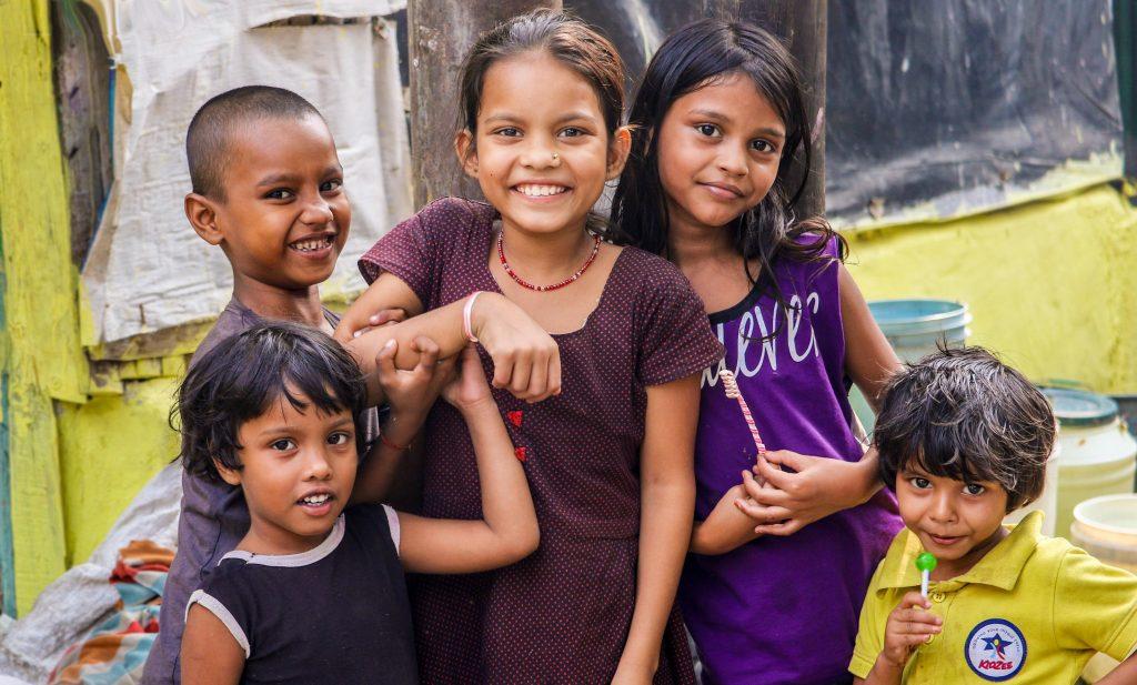 south india population decline