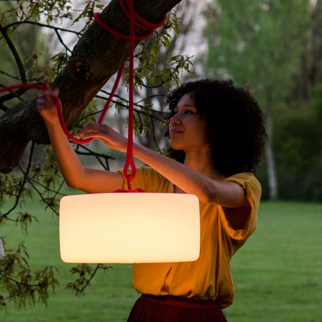 A Guide to Outdoor Lighting