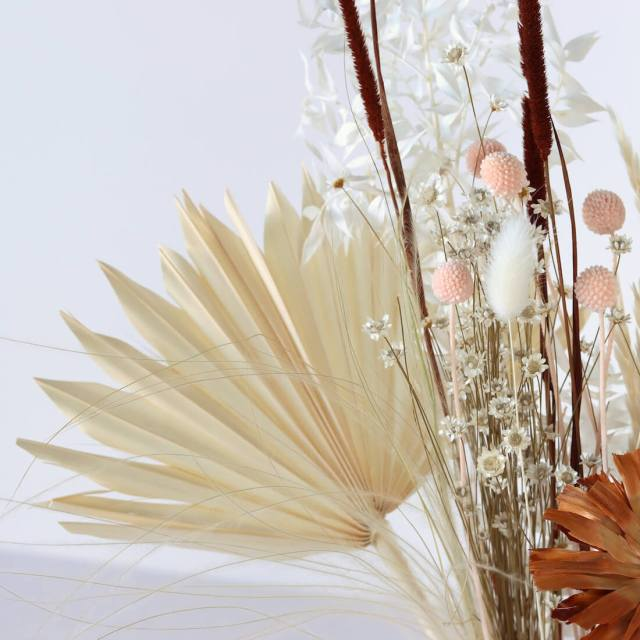 5 Growing Floral Trends for 2021