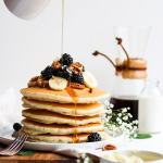 How to Start a Beautiful Food Blog: A Basic Checklist