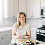From Side Hustle to Full-Time Photographer and Food Blogger
