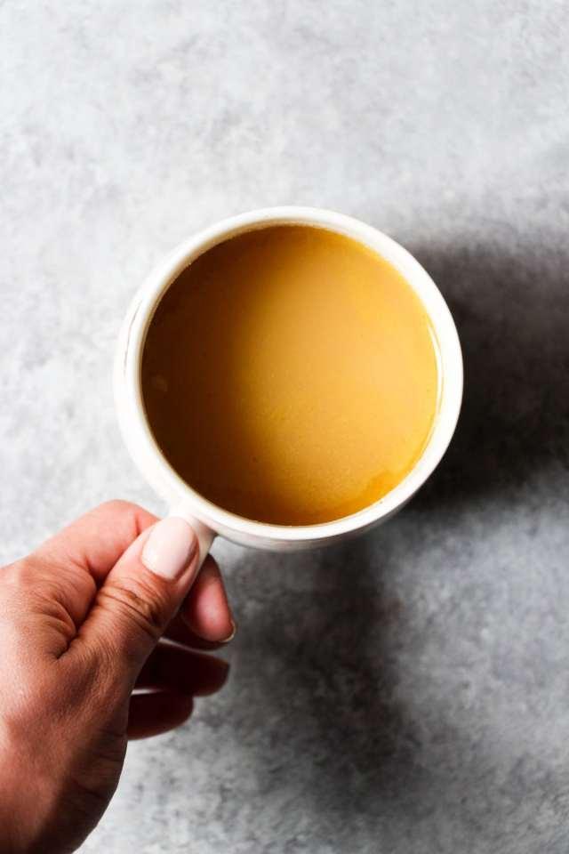 basic instant pot recipes