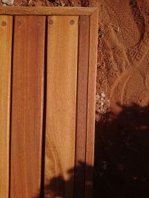 Wooden Balau Decking Companies In Durban Wood Joint