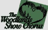 The Woodlands Show Chorus