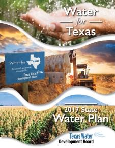 Texas Water Development Board 2017 State Water Plan.jpg