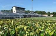Woodruff High School Releases Graduation Plan for Class of 2020