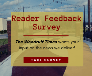 Reader Feedback Survey