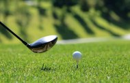 Helping Hands Ministries Golf Classic to be Held on Sept. 17