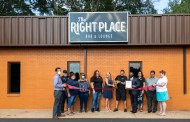 The Right Place: New Bar Venue for Woodruff