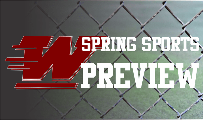 2021 Woodruff High School Spring Sports Preview