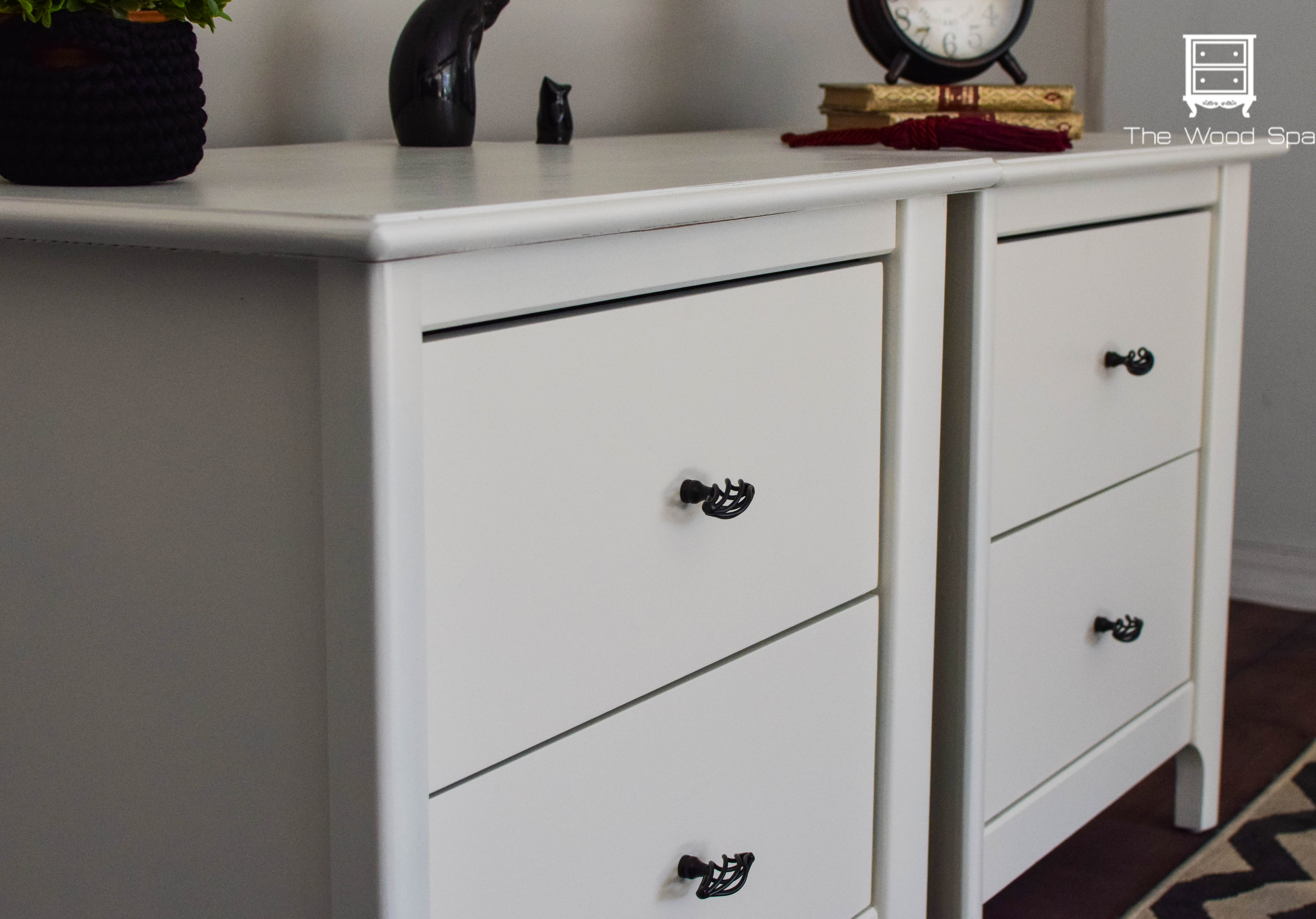Dsc also dresser and nightstands with valspar furniture paint again  the rh thewoodspa