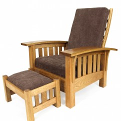 Morris Chairs For Sale Traditional Accent Chair The Wood Whisperer Guild Here S What You Ll Learn How To Build