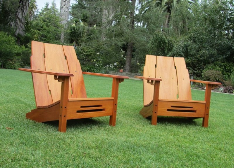 adirondack chair wood plastic banquet covers g the whisperer guild vorlauf member