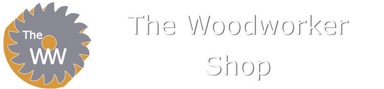 The Woodworker Shop