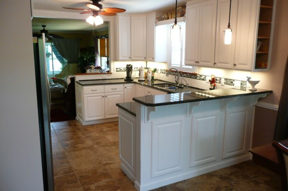 Cottage Kitchen Final