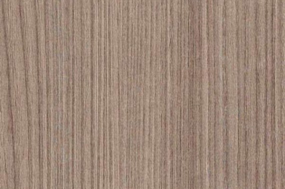 New Laminate Colors for 2017!