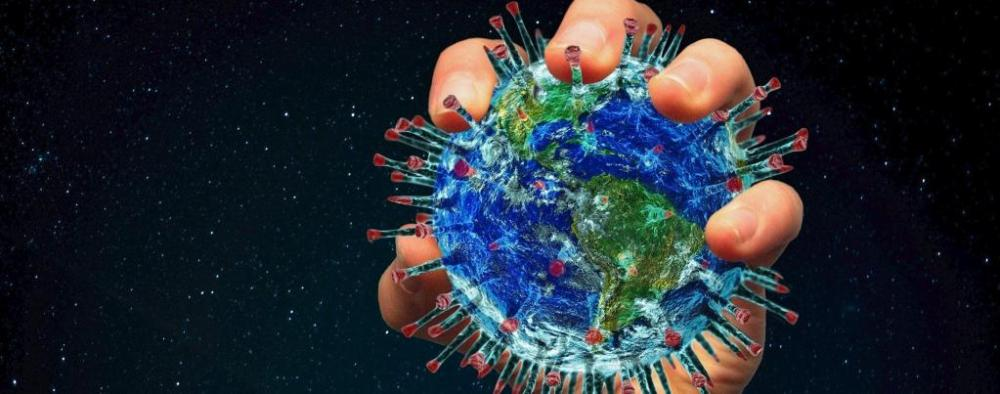 When the pandemic will end remains a mystery: says Dr. Anthony Fauci