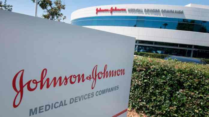 J&J Covid-19 Vaccine To Get Authorization Within A Day