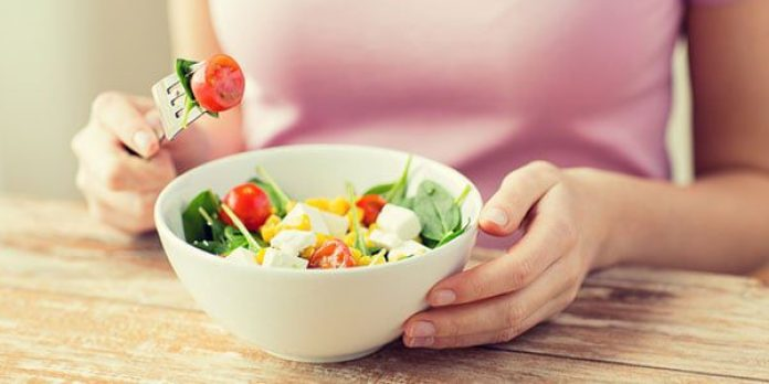 ANTI CANCER FOODS: The Diet To Support You Fight The Cancer
