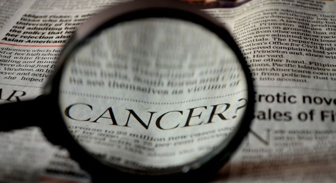 Hormone Therapy For Breast Cancer And Prostate Cancer