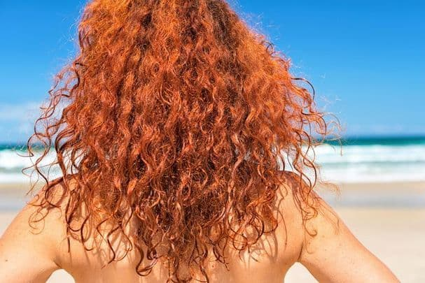 Researchers Reveal Why Redheads May Have Different Pain Thresholds