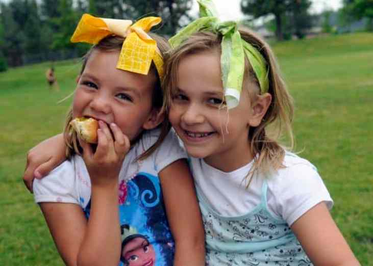 Guidelines To Be Followed At Summer Camps To Safeguard The Children