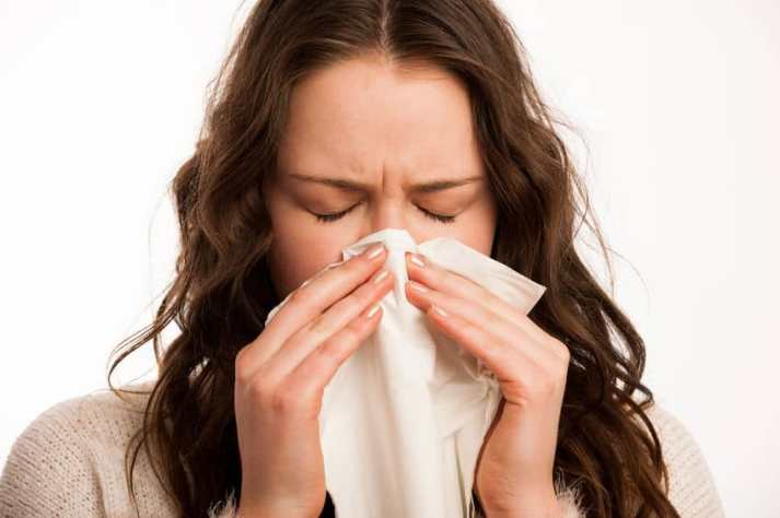 How The Pandemic Impacted The Frequency Of Common Flu In The Year 2020