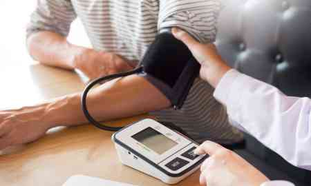 Study Shows That Zinc Also Plays A Vital Role In Controlling Blood Pressure