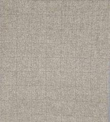 white wicker - woolen needle