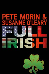 Full-Irish-Cover