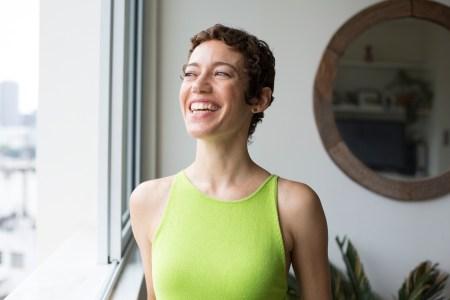 Juliana Barbassa profile