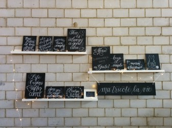 chalkboard-love-at-the-christmas-market by Murielle Doré