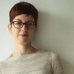 In Conversation: Murielle Doré