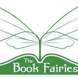 The Voyage Out: The Book Fairy