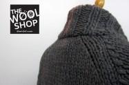 thewoolshop-cappottoaudrey4