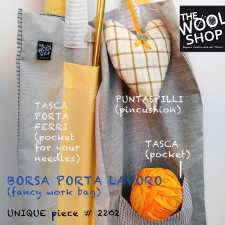 thewoolshop_lovebagsgiallo2