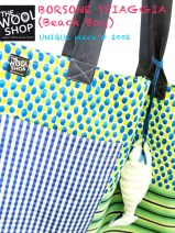 Thewoolshop_beachbag_VERDE5