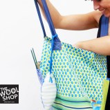 thewoolshop_beachbag_green3