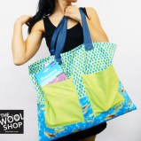 thewoolshop_beachbag_green4