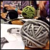 scuola di maglia 4