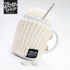 copitazza fatto a mano a tricot