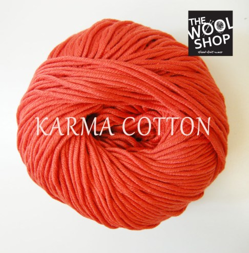 karma_cotton