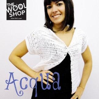 ACQUA3_TWSBIS