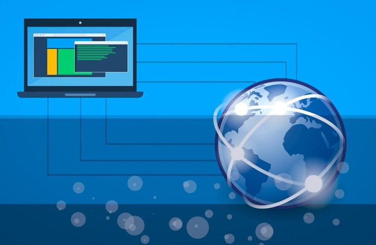 Top 10 free IP hiders online